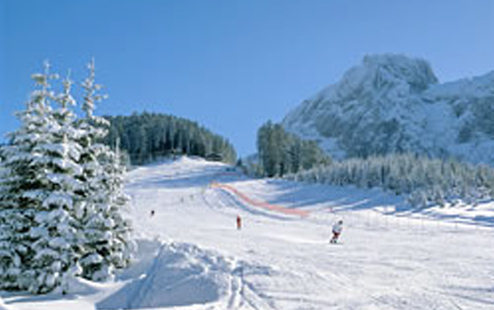 Dachstein_Winter.jpg