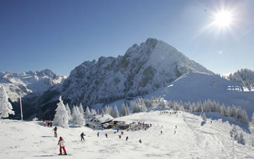 Dachstein_Winter6.jpg
