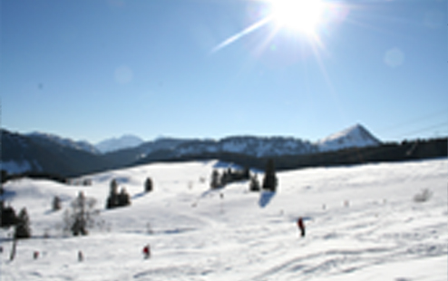 Dachstein_Winter8.jpg